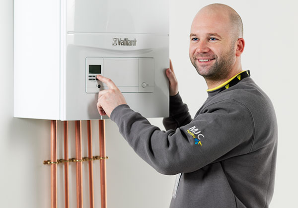All About Boiler Installation Facts