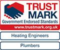 TrustMark Member
