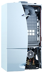 Boiler Maintenance Service in London