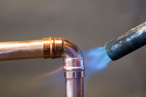 Central Heating & Gas Services in London