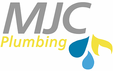 Reliable Plumbers in London, MJC Plumbing