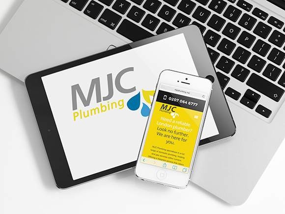 Contact London Plumbers MJC Plumbing